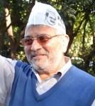 Dr-Dharamvira-Gandhi-AAP