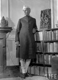 images-Nehru