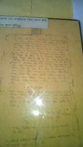 Police St. Jaitu-FIR against Nehru kept-1923 (14)