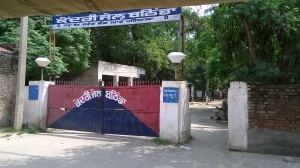 Central Jail Bathinda (3)