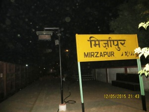 Mirzapur station-May-15 (1)