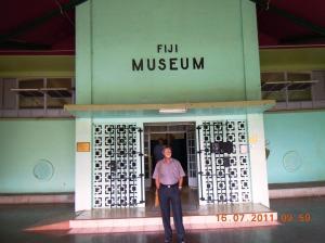 Fiji Museum-July-11 (5)