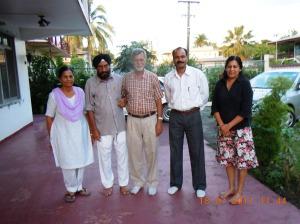 J S Kanwal house Ba-Fiji-187-11 (5)