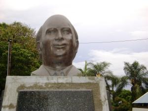 Kher Jagat Singh bust Mombasa-Mauritius-09 (1)