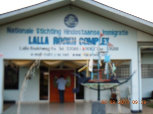 Lala Rukh-first Indian ship immigration research centre Paramaribo-2011 (20)