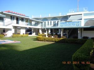 Lautoka-Fiji Gurdwara-2011 (3)