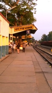 Nabha Railway station (13)