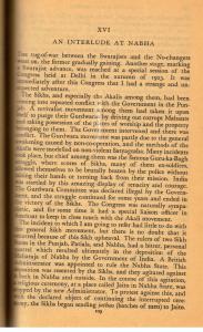 Nehru-Autobiography excerpts (2) (1)