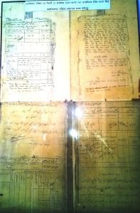 Police St. Jaitu-FIR against Nehru kept-1923 (15)