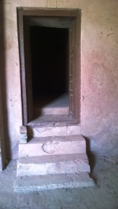 Police St. Jaitu-Nehru kept in this cell-1923 (17)