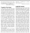 Tribune letter-16-1-16