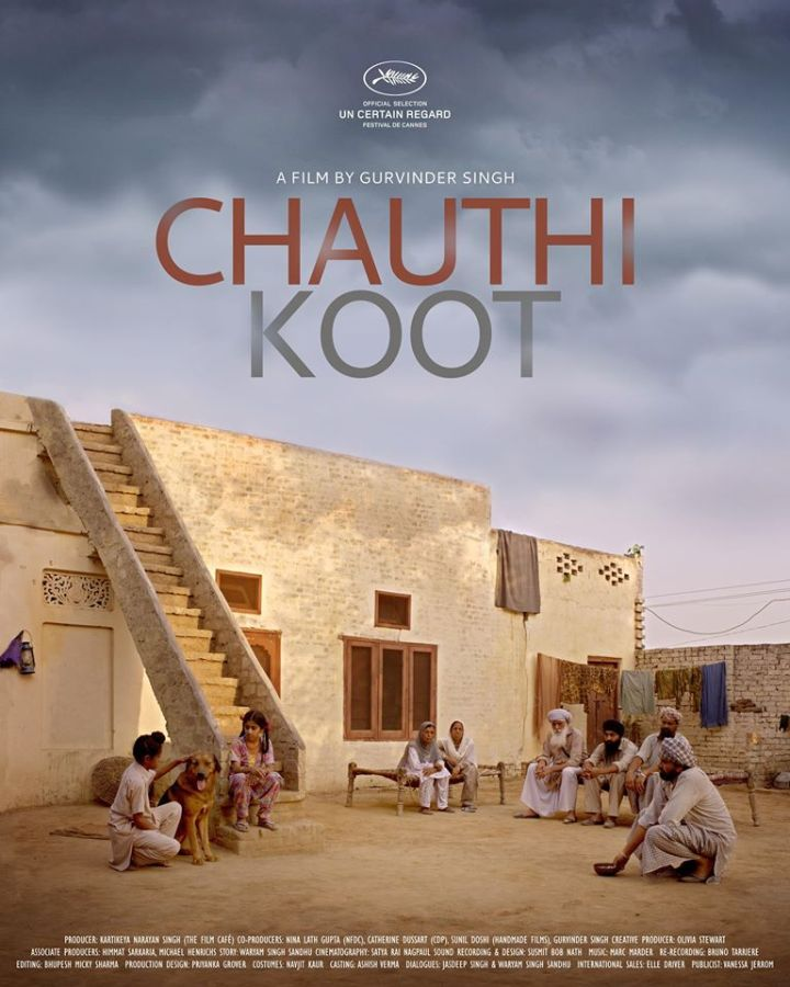 Chauthi_Koot