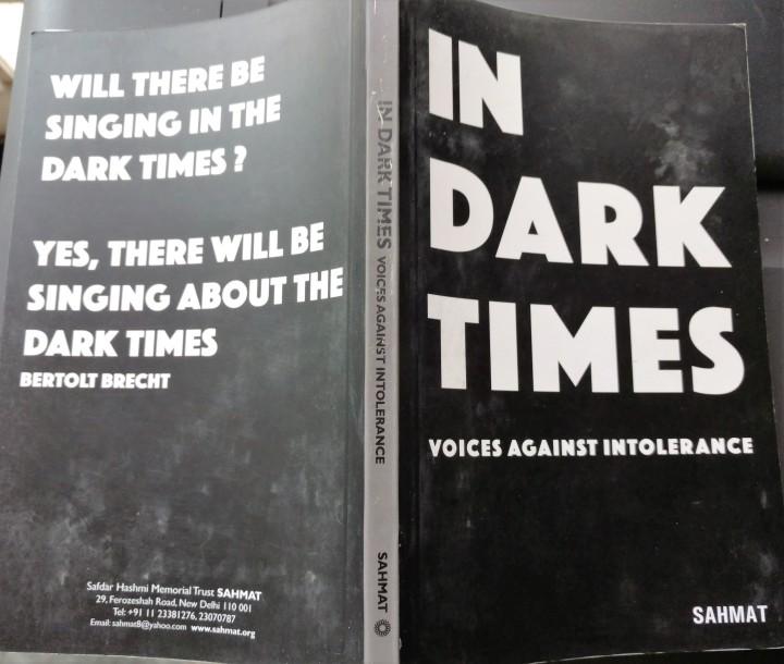 Dark Times.jpg