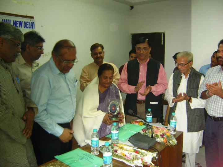 28-29 Oct.-09 CIL foundation Day-seminar photos (152)