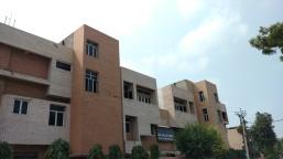 Dr. Daljit Singh Amritsar-30-7-16 (8)