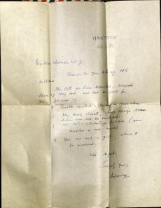 Dr Daljit Singh letter-1980-JNU (2)