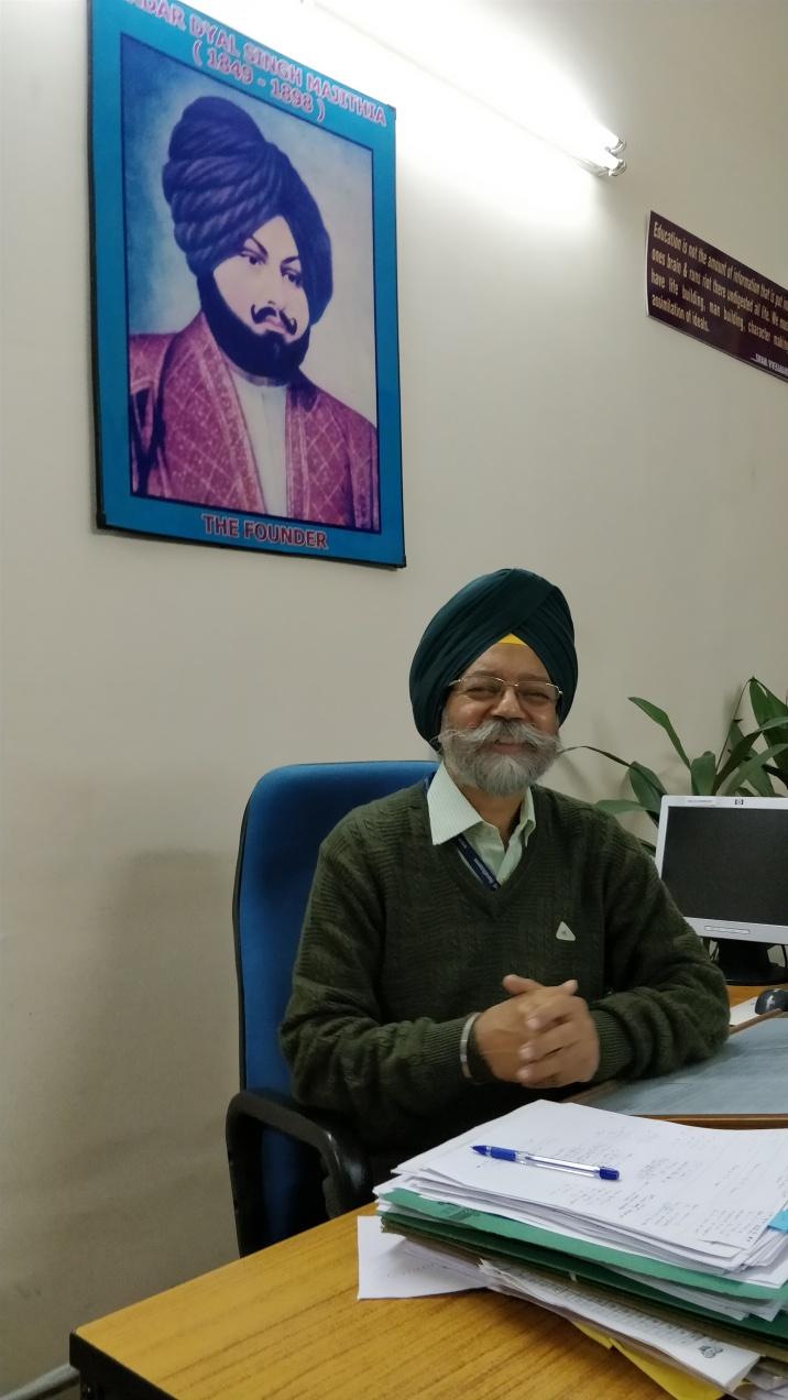 Dyal Singh College Delhi-7-12-2017 (8)