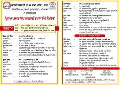 Sujan Singh-19-4-18 (36)